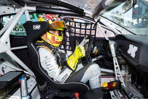 cupra-e-racer-for-etcr-2018-proauto-06-mikel-azcona