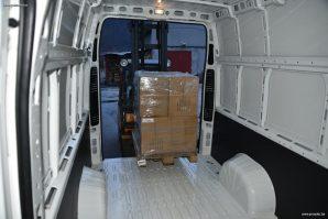 test-peugeot-boxer-furgon-confort-pack-435-l4h3-20-bluehdi-130-e6-2018-proauto-67