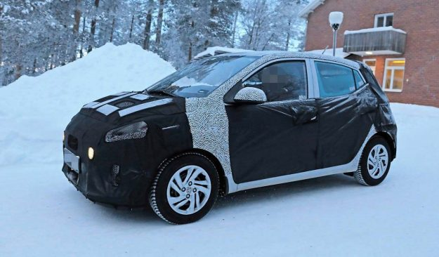 hyundai-i10-facelift-spy-photo-2019-proauto-01