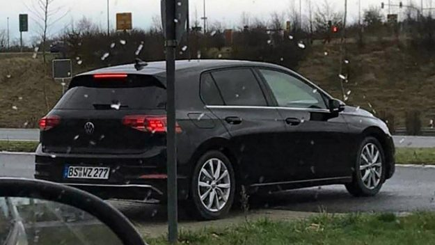 volkswagen-golf-8-without-camouflage-spy-photo-2019-proauto-02