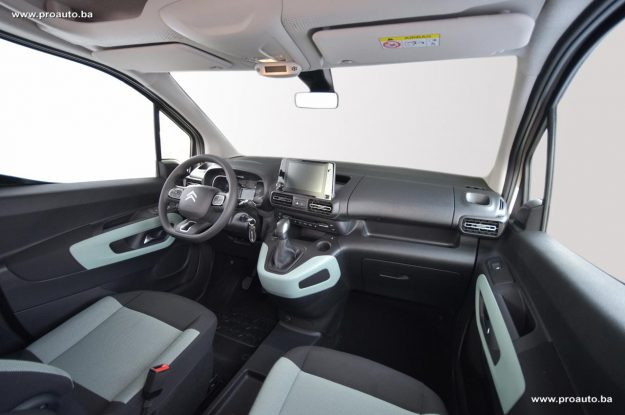 test-citroen-berlingo-feel-m-15-bluehdi-100-bvm5-2019-proauto-12