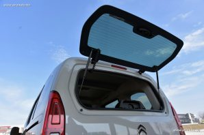 test-citroen-berlingo-feel-m-15-bluehdi-100-bvm5-2019-proauto-40