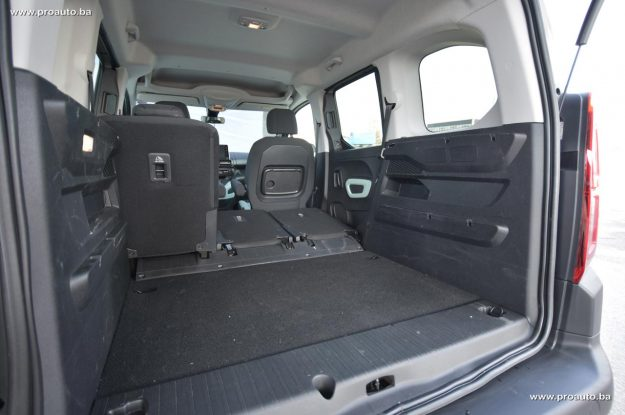 test-citroen-berlingo-feel-m-15-bluehdi-100-bvm5-2019-proauto-57