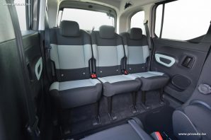 test-citroen-berlingo-feel-m-15-bluehdi-100-bvm5-2019-proauto-62