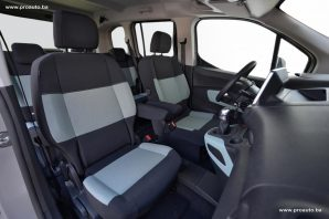 test-citroen-berlingo-feel-m-15-bluehdi-100-bvm5-2019-proauto-65