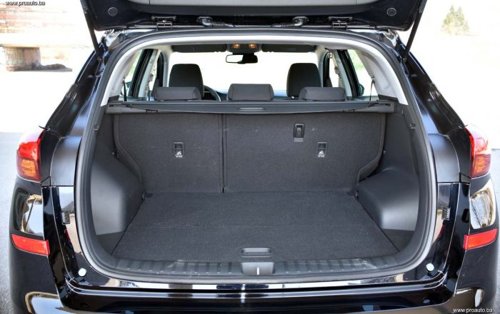 test-hyundai-tucson-fl-16-turbo-gdi-4×4-7dct-classic-plus-2019-proauto-10