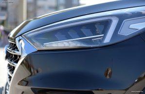 test-hyundai-tucson-fl-16-turbo-gdi-4×4-7dct-classic-plus-2019-proauto-55