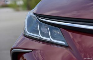 test-toyota-corolla-sedan-16-mt6-sol-tech-2019-proauto-12