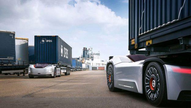 kamioni-volvo-trucks-vera-dfds-2019-proauto-02