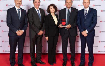 Najbolji Toyotini trgovci u Evropi nagrađeni za svoju neprestanu posvećenost zadovoljstvu klijenata