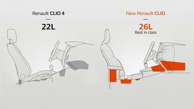 prezentacija-portigal-evora-renault-clio-2019-proauto-45