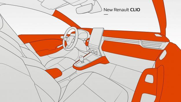 prezentacija-portigal-evora-renault-clio-2019-proauto-46