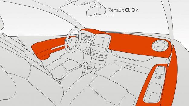 prezentacija-portigal-evora-renault-clio-2019-proauto-47