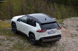 test-toyota-rav4-hsd-2wd-style-2019-proauto-0483
