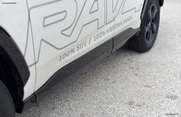 test-toyota-rav4-hsd-2wd-style-2019-proauto-0590
