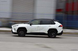 test-toyota-rav4-hsd-2wd-style-2019-proauto-0842
