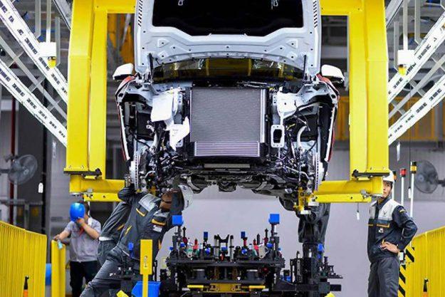 vinfast-pocetak-proizvodnje-automobila-2019-proauto-01