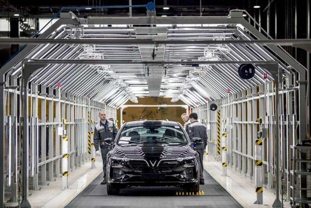 vinfast-pocetak-proizvodnje-automobila-2019-proauto-02
