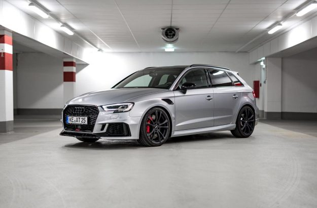 abt-audi-rs3-power-s-2019-proauto-01