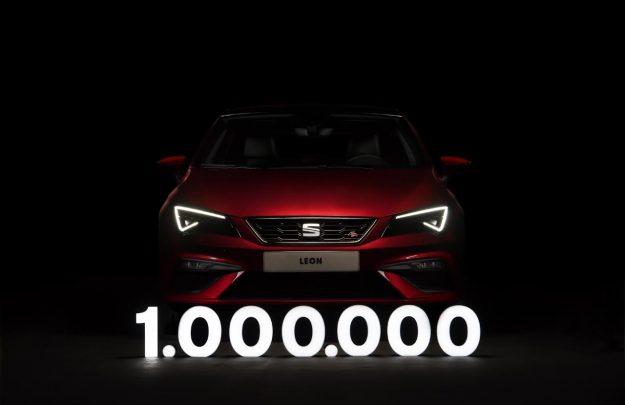 jubilej-seat-leon-iii-prodato-milion-primjeraka-2019-proauto-01