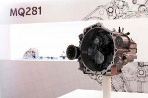 Seat pokreće proizvodnju novih mjenjača za automobile iz Volkswagen grupe