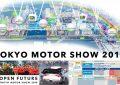 BMW i Audi ove godine neće izlagati na sajmu automobila u Tokyju