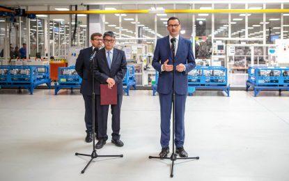 Toyota povećeva proizvodnju hibirda u Evropi