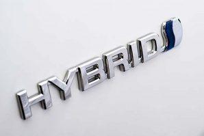 Toyota Motor Europe u prvoj polovini godine ostvarila povećanje prodaje za 3,3%