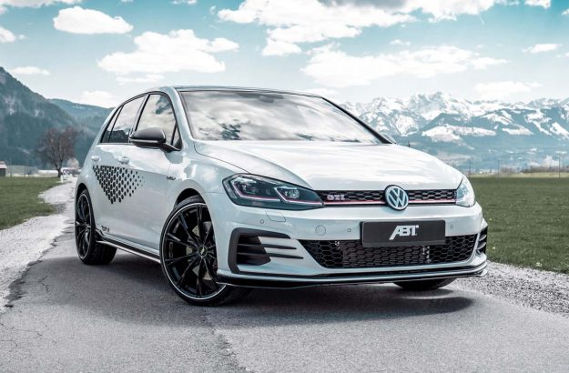 tuning-abt-sportsline-volkswagen-golf-gti-tcr-2019-proauto-01