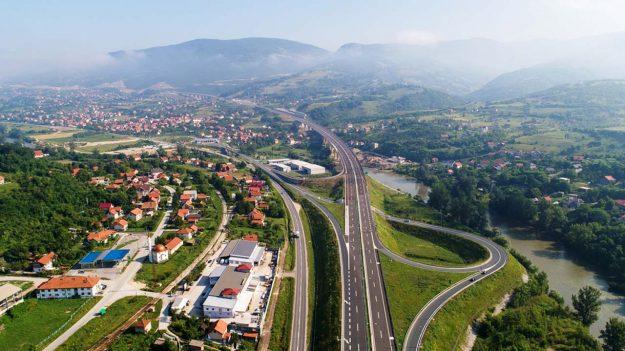 zenicka-obilaznica-koridor-5c-poddionica-drivusa-klopce-2019-proauto-01