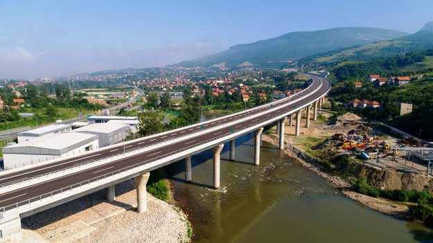 zenicka-obilaznica-koridor-5c-poddionica-drivusa-klopce-2019-proauto-03