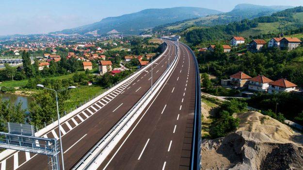 zenicka-obilaznica-koridor-5c-poddionica-drivusa-klopce-2019-proauto-04