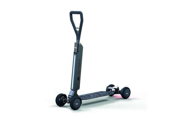 audi-e-tron-scooter-e-scooter-2019-proauto-17