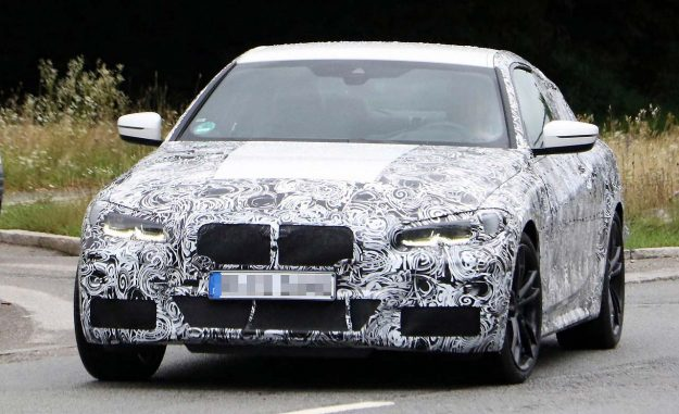 bmw-4-series-coupe-spy-photo-2019-proauto-01