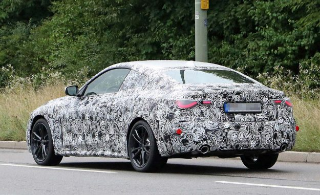 bmw-4-series-coupe-spy-photo-2019-proauto-04