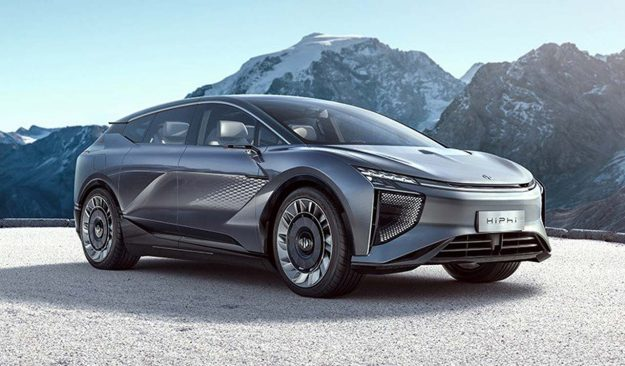 human-horizons-hiphi-1-electric-super-suv-china-2019-proauto-03