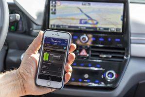 Hyundai Bluelink Connected Car Services – za sve modele na evropskom tržištu [Galerija]