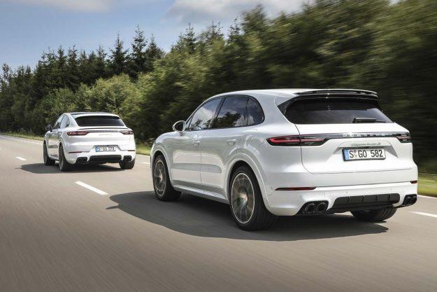 porsche-cayenne-hybrid-i-cayenne-hybrid-coupe-2019-proauto-05