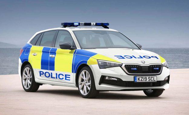 skoda-scala-police-uk-2019-proauto-01