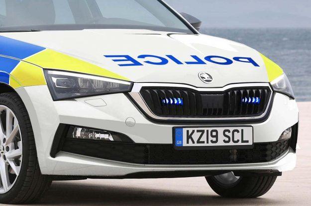 skoda-scala-police-uk-2019-proauto-02