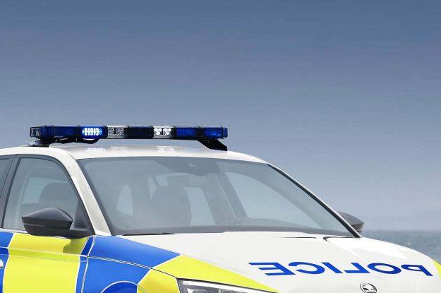 skoda-scala-police-uk-2019-proauto-03