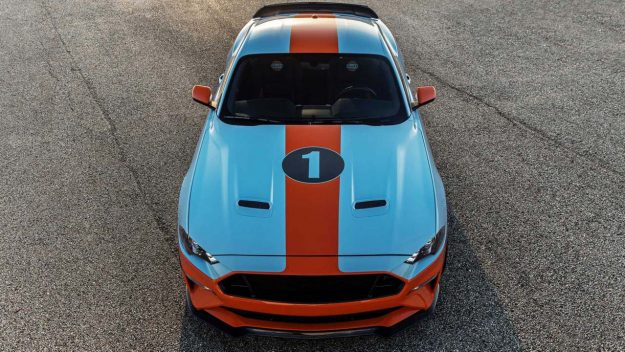 tuning-brown-lee-performance-gulf-heritage-mustang-limited-edition-2019-proauto-02