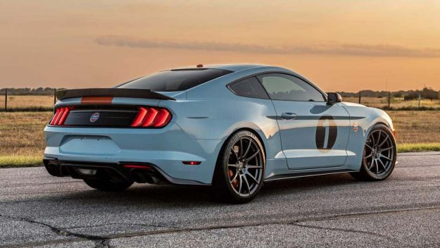 tuning-brown-lee-performance-gulf-heritage-mustang-limited-edition-2019-proauto-05