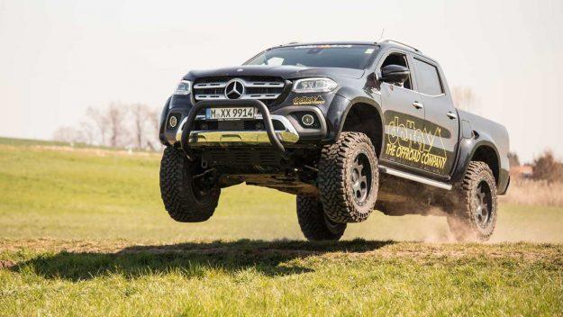 tuning-delta4x4-mercedes-x-class-pick-up-2019-proauto-01