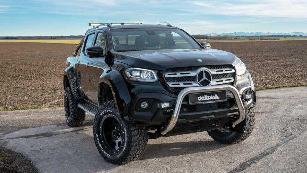 tuning-delta4x4-mercedes-x-class-pick-up-2019-proauto-04