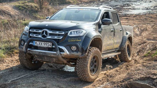 tuning-delta4x4-mercedes-x-class-pick-up-2019-proauto-09