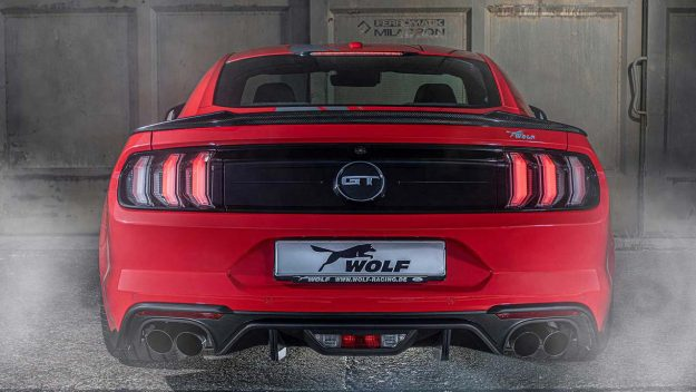 tuning-wolf-racing-ford-mustang-gt-edition-one-of-7-2019-proauto-05