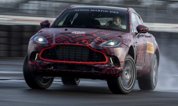 aston-martins-first-suv-powers-into-final-stages-of-development-2019-proauto-01