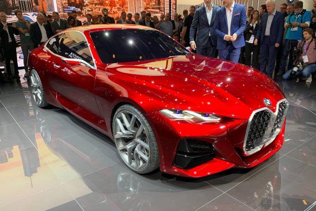 bmw-concept-4-at-frankfurt-iaa-2019-proauto-01