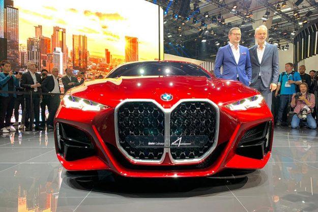 bmw-concept-4-at-frankfurt-iaa-2019-proauto-09